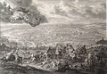 Bitka kod Petrovaradina.tif