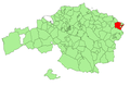 Bizkaia municipalities Berriatua.PNG