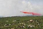Black Forest firefighting mission (Image 4 of 18) (9034159110).jpg
