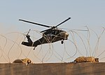 Black Hawk lands at Camp Riley 120727-N-OH262-474.jpg