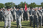 Black Jack Soldier awarded the Purple Heart 150501-A-PC120-001.jpg
