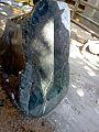 Black Serpentine11.jpg