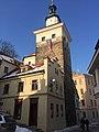 Black tower in winter.jpg