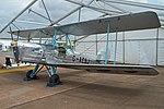 Blackburn B2 'G-AEBJ' (34984921604).jpg