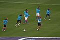 Blackburn Warm Up (6178285062).jpg