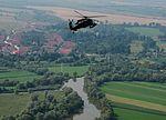 Blackhawk over Voila 160729-Z-KM096-001.jpg
