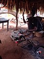 Blacksmithing In Nigeria1.jpg