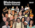 Blairstown Performers.jpg