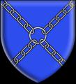 Blason de la famille d'Alberti (Florence).png