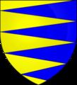 Blason famille de Launay (Sameon).png