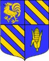 Blason ville fr Saint-Germain-du-Bois.png