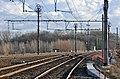 Blauwe Toren Junction R01.jpg