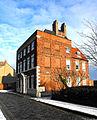 Blaydes House. No 6 High Street.jpg
