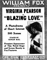 Blazing Love (1916) - 1.jpg