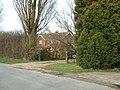 Bleak House Farm, Wingland - geograph.org.uk - 337688.jpg