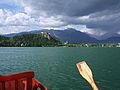 Bled (9190459721).jpg