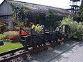 Blegny Grubenbahn 3.jpg