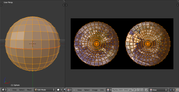 Blender icosphere textured.png