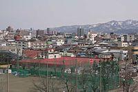 Blick-auf-Nagaoka.JPG