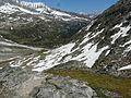 Blick ins Rainbachtal von der Richterhütte.jpg