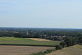 Blick vom Hohen Berg Syke-Riestedt 035.JPG