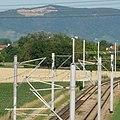 Blick zum Odenwald - panoramio (1).jpg