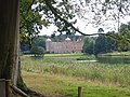 Blickling Hall from the lake - geograph.org.uk - 887921.jpg