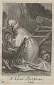 Bloemaert - 1619 - Sylva anachoretica Aegypti et Palaestinae - UB Radboud Uni Nijmegen - 512890366 18 S Elias.jpeg