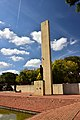 Bloemfontein, Free State, South Africa (20537939825).jpg