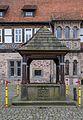 Blomberg - 2017-04-01 - Burg (12).jpg