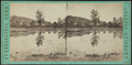 Bloody Pond, Lake George, N.Y, from Robert N. Dennis collection of stereoscopic views.png