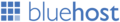 BlueHost Logo.png