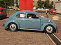 Blue VW Beetle.JPG