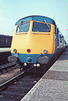 Blue pullman 60099 - swansea - aug 1967.jpg