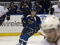 Blues vs Ducks ERI 4606 (5472448823).jpg