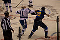 Blues vs Lightning - Fight (2) (2).jpg