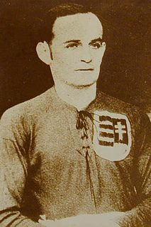 Zoltán Blum association football player