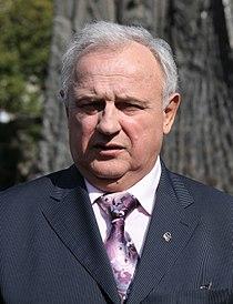 Blyznyuk Anatoliy Mykhaylovych.jpg