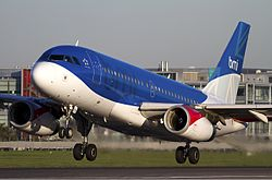 Bmi Airbus A319 Lofting-2.jpg