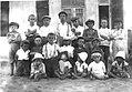 Bnei Brak. Zvi Oron-Orushkes. 1925-1928 (id.14457144).jpg