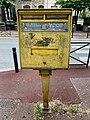 Boîte Lettres Boulevard Verdun Fontenay Bois 1.jpg