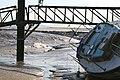 Boat yard - panoramio.jpg