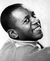 Bob Hope Flip Wilson 1969