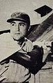 Bob Ramazzotti 1953.jpeg