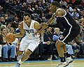 Bobcats vs Nets 4.jpg