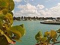 Boca Chita Bay. - panoramio.jpg