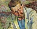 Boccioni - Portrait of the Lawyer Zironda.jpg