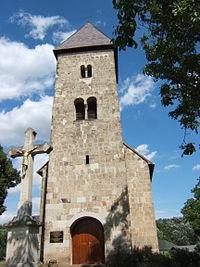 Bodrogolaszi, templom.JPG