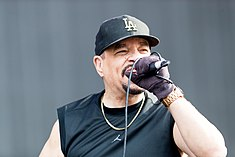 Body Count feat. Ice-T - 2019214172223 2019-08-02 Wacken - 1817 - B70I1460.jpg