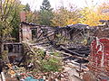 Vorschaubild der Version vom 23. Oktober 2007, 01:48 Uhr